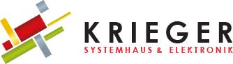 Krieger-Logo3