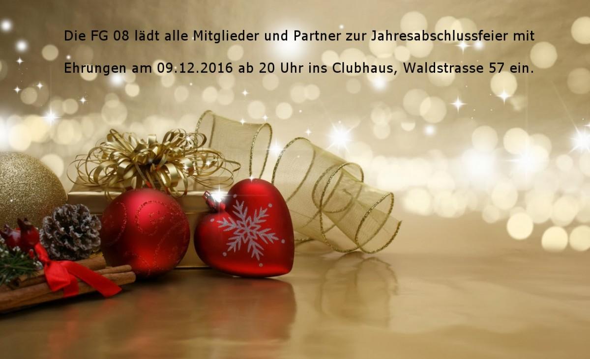e91af-wallpaper-weihnachtsbilder92