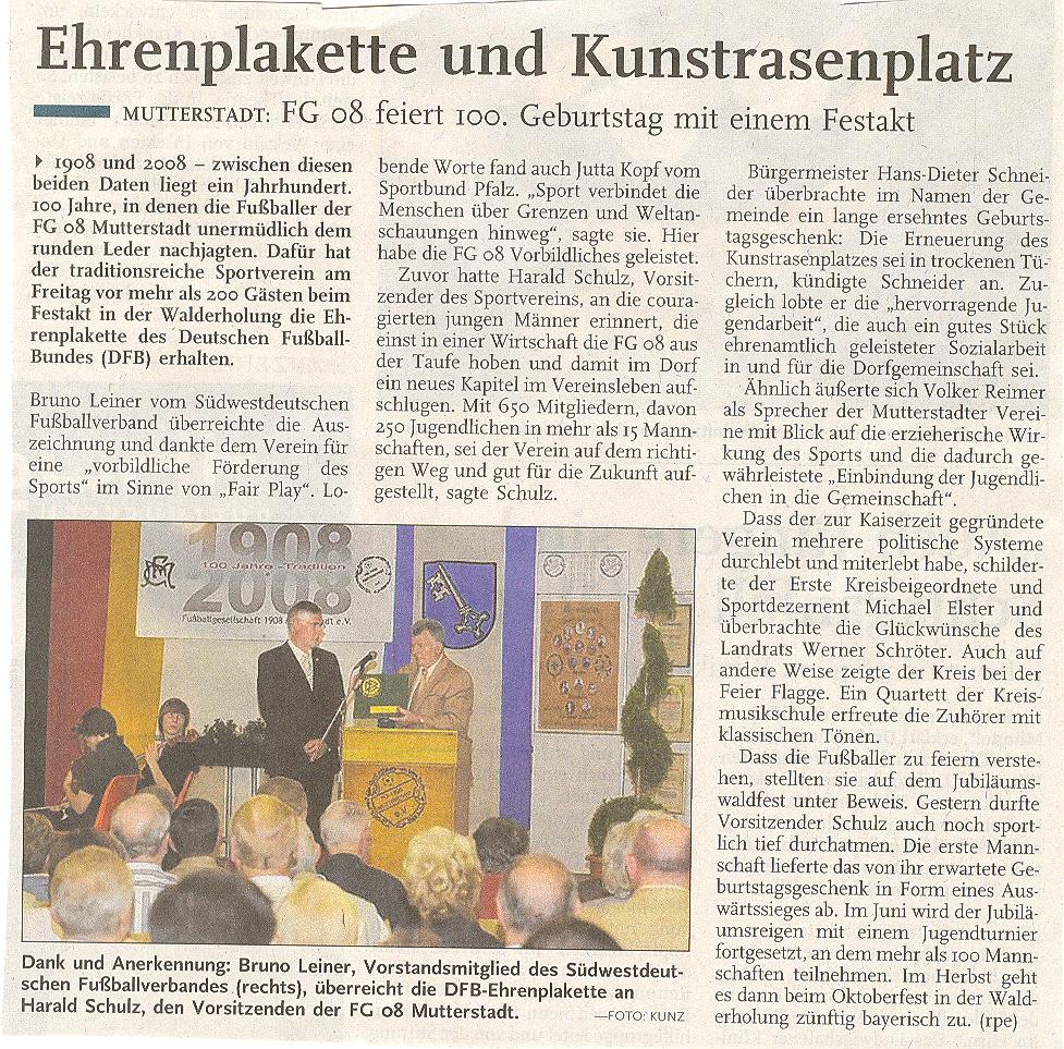 RheinpalzFestakt1