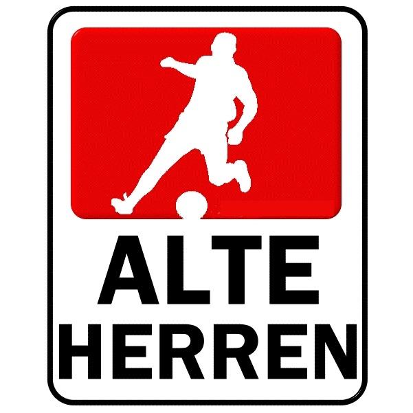 AH Ü-32 Kreisliga Rhein/Pfalz Saison 2017/2018 9. Spieltag