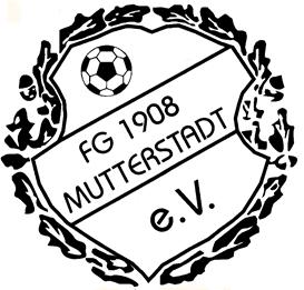 FG 08 Mutterstadt – Der Verein in Mutterstadt