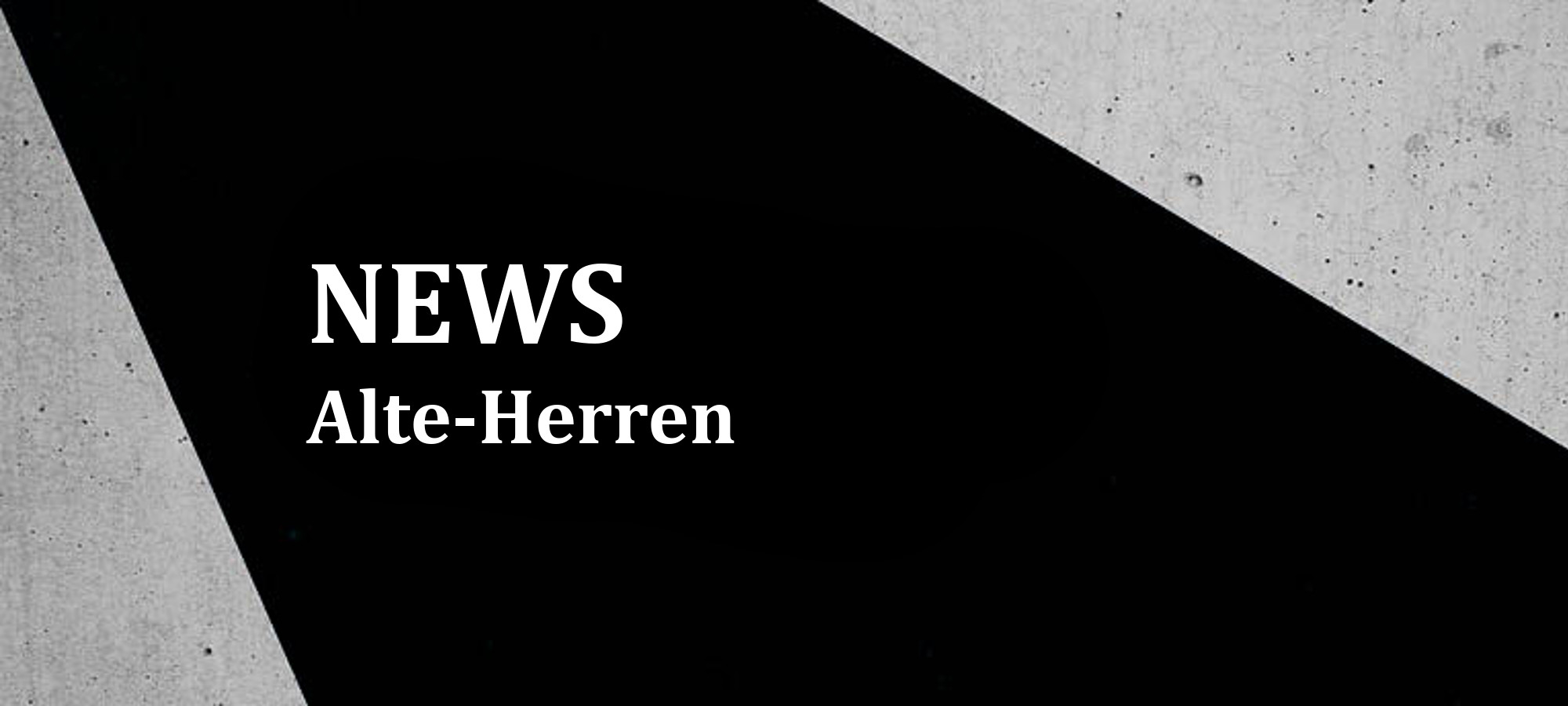 AH Ü-32 Kreisliga Rhein/Pfalz Saison 2017/2018 11. Spieltag