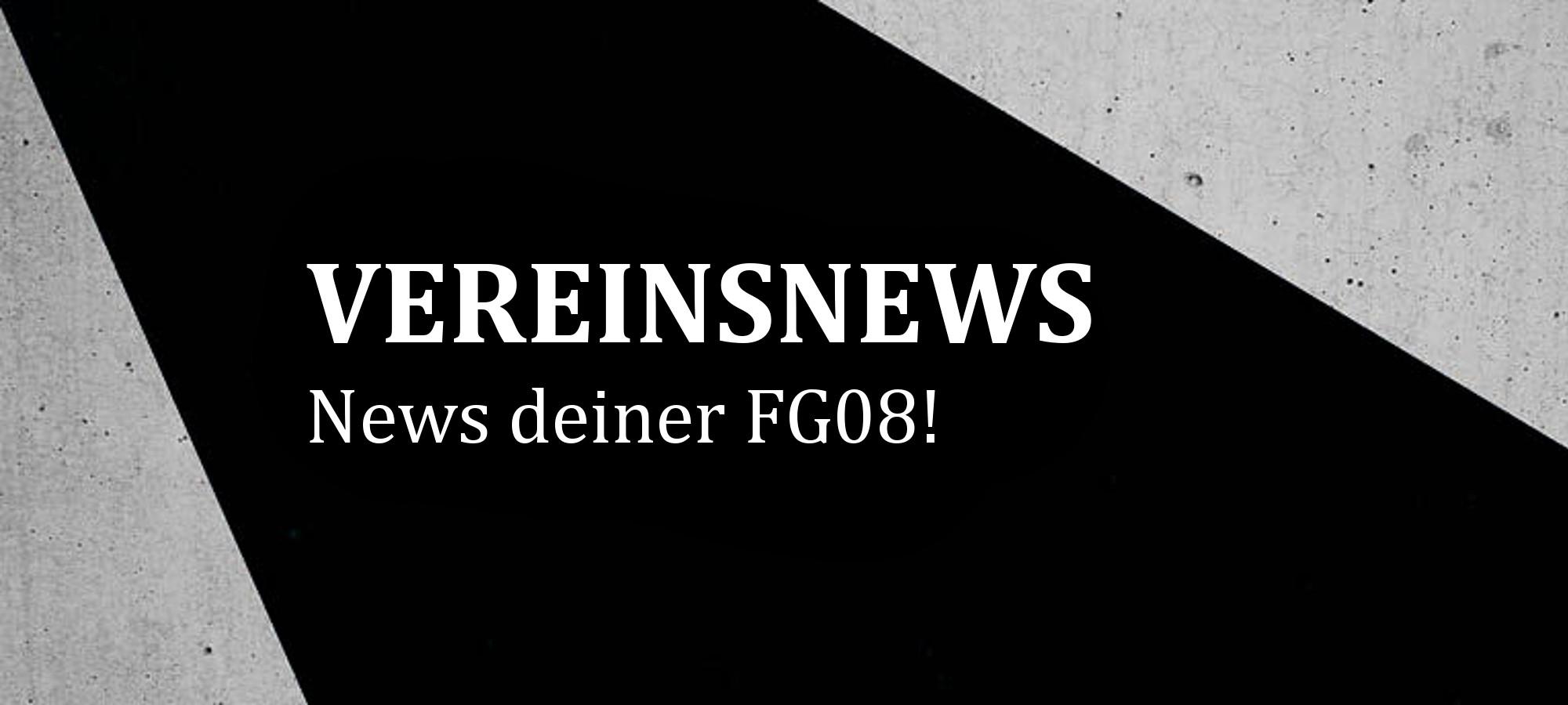 Jahresabschlussfeier und Ehrungsabend der FG 08 Mutterstadt 2017