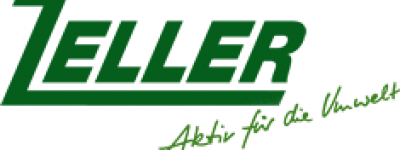 Zeller-Recycling