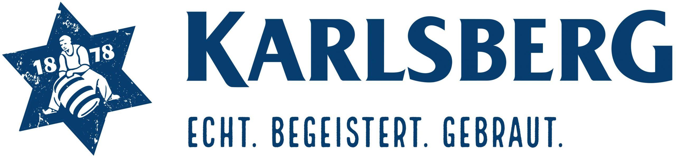 Karlsberg