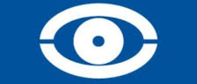 Augenoptik Horst2