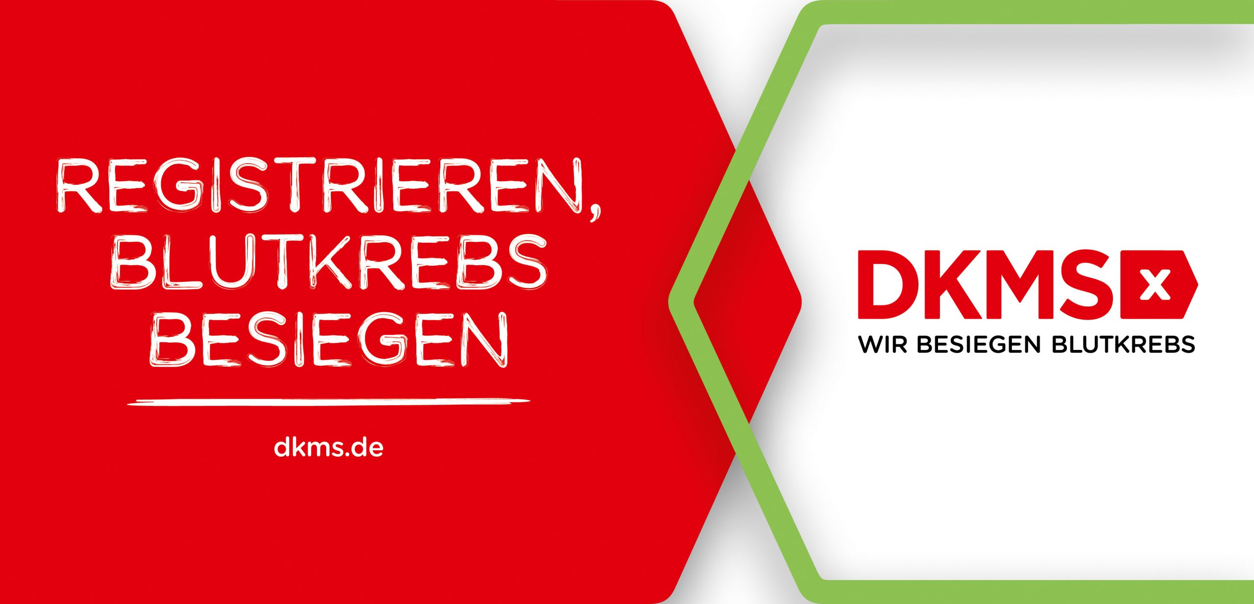 DKMS_Traegerflaeche_2016_06_13_RGB
