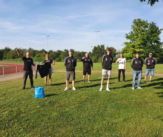 fg_08_eFootball_Gewinn_IKK (4)